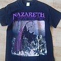 Nazareth - TShirt or Longsleeve - Nazareth - Hair of the dog (T-shirt)