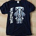 Warvictims (T-shirt)
