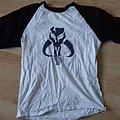 Star Wars, mythosaur symbol (T-shirt)