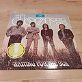 The Doors - Tape / Vinyl / CD / Recording etc - The Doors - Waiting for the Sun (LP)