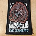 Uncle Acid & The Deadbeats (Patch)