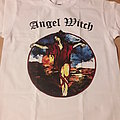 Angel Witch (T-shirt)
