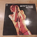 The Stooges - Raw Power (LP)