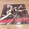 Hanoi Rocks – Bangkok Shocks, Saigon Shakes, Hanoi Rocks (LP) Tape / Vinyl / CD / Recording etc