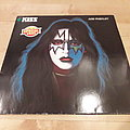 Ace Frehley - Ace Frehley (LP)