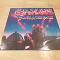 Saxon - Power & The Glory (LP) Tape / Vinyl / CD / Recording etc