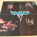 Van Halen - Tape / Vinyl / CD / Recording etc - Van Halen - Van Halen (LP)