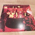 Blue Öyster Cult - Spectres (LP)