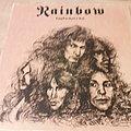 Rainbow - Long Live Rock 'N' Roll (LP) Tape / Vinyl / CD / Recording etc