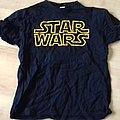 Star Wars (T-shirt)