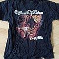 Children of Bodom - Something wild (T-shirt)