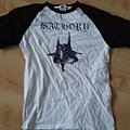 Bathory - Bathory (T-shirt)