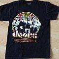 The Doors (T-shirt)