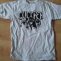 Lucifer (T-shirt)