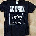 Fields of the Nephilim - Dawnrazor (T-shirt)