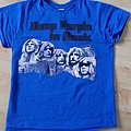 Deep Purple - Deep Purple in rock (T-shirt)