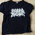Morbid Angel (T-shirt)