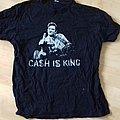 Johnny Cash (T-shirt)