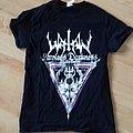 Watain - Lawless darkness (T-shirt)