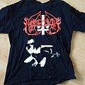 Marduk - Fuck me Jesus (T-shirt)