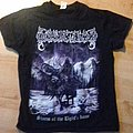 Dissection - Storm of the light's bane (T-shirt)