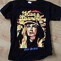 King Diamond - Fatal portrait (T-shirt)