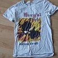 Mercyful Fate - Don't break the oath (T-shirt)