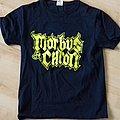 Morbus Chron (T-shirt)