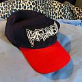 Hesher snapback Other Collectable