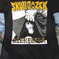 Skulldozer- Beekeeper TShirt or Longsleeve
