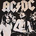 AC/DC Highway to Hell TShirt or Longsleeve