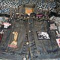 Battle Vest 09
