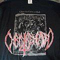 Christ Beheaded: Open the Gates of Hell (Longsleeve) TShirt or Longsleeve
