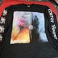 Bell Witch Mirror Reaper LS