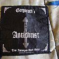 Gorgoroth Antichrist Patch