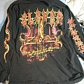 Slayer- Stench of Immortality LS TShirt or Longsleeve