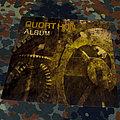 Quorthon Tape / Vinyl / CD / Recording etc