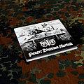 Marduk Tape / Vinyl / CD / Recording etc