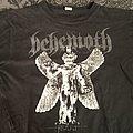 """Behemoth """"Pazuzu"""" TS"""