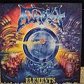 Elements LP