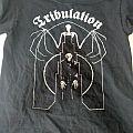 Tribulation - Nosferatu T-Shirt