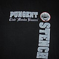 Pungent Stench - Club Mondo Bizarre Shirt
