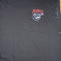 Orig. Madball-Set it off-shirt size XL