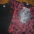 Asphyx - TShirt or Longsleeve - Asphyx '90´s-shirts Size L / XL