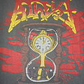 Atheist - TShirt or Longsleeve - Atheist - Piece Of Time