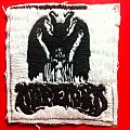 Dopelord Handmade Patch(still in process/wip)