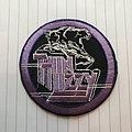 Thin Lizzy - Nightlife Patch