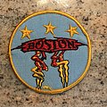 Boston - Patch