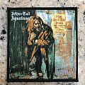 Jethro Tull - Aqualung patch