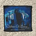 Children of Bodom - Follow The Reaper Patch